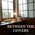 BetweenTheCovers