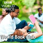 BBC World Book Club