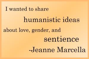 Jeanne Marcella
