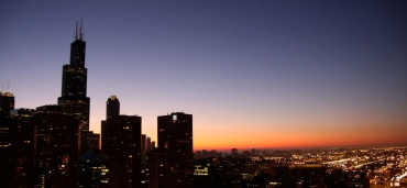 1200px-Chicago_skyline_at_dawn