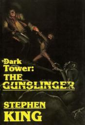 The_Gunslinger