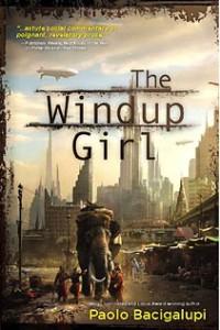 Wind_up (1)