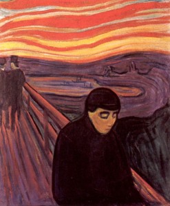 Edvard_Munch_-_Despair_(1894)