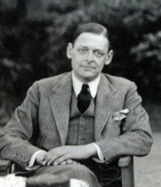 Thomas_Stearns_Eliot_by_Lady_Ottoline_Morrell_(1934)