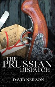 The Prussian Dispatch