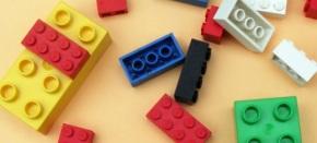 Fun ways to buildcharacters