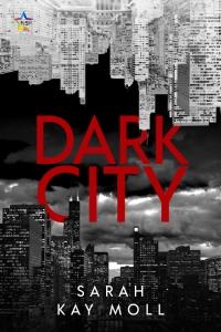 DarkCity-f500